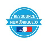 Ressources en langues vivantes BRNE